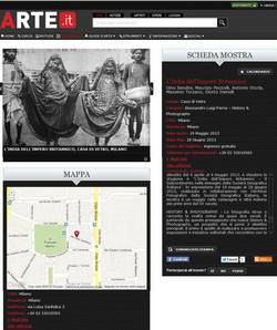 arte_it - india impero britannico