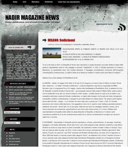 nadirnews_com sedicinoni