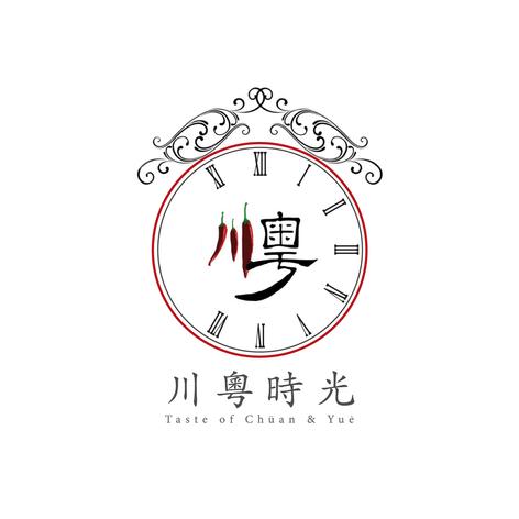 28/F 川粵時光