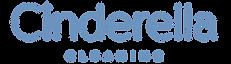 logo-1-29-29.png