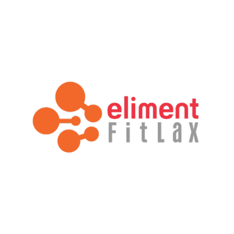 1/F Eliment FitLax