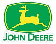 jd logo.jpg