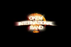 Okem International Band