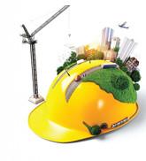 Energias Sustentáveis - Conheça algumas fontes de energia.