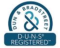 Dun Certified.png