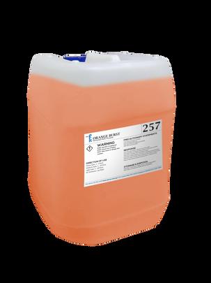 257-orange-burst-25lpng