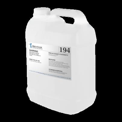 194-pro-foam-5lpng