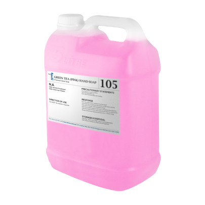 105-green-tea-pink-handsoap-5lpng