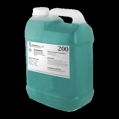 200-formula-122-5lpng