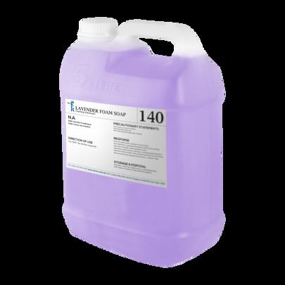140-lavender-foam-soap-5lpng