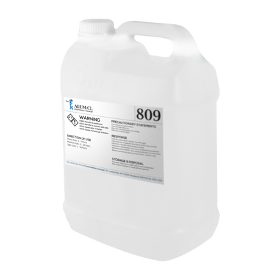 809-alum-cl-5lpng