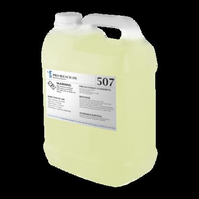 507-pro-bleach-m-5lpng
