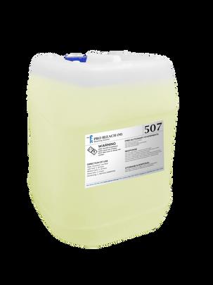 507-pro-bleach-m-25lpng