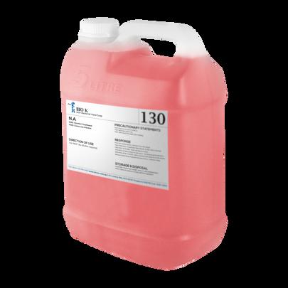 130-bio-k-5lpng
