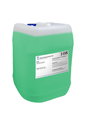 108-touch-handsoap-25lpng