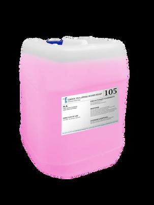 105-green-tea-pink-handsoap-25lpng