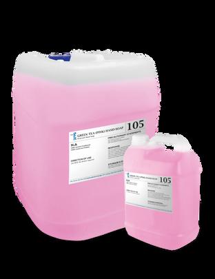 105-green-tea-pink-handsoappng