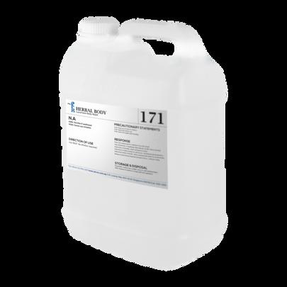 171-herbal-body-5lpng
