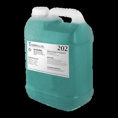 202-formula-250-5lpng