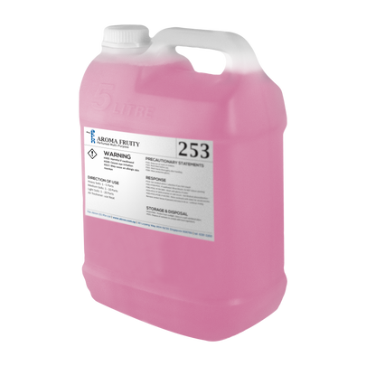 253-aroma-fruity-5lpng