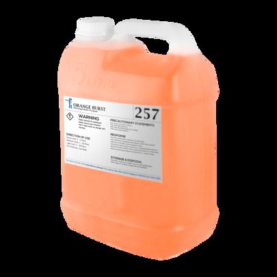 257-orange-burst-5lpng