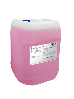 703-protect-oil-red-25lpng