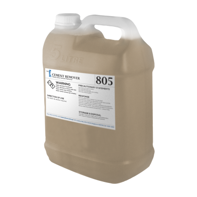 805-cement-remover-5lpng