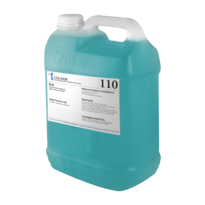 110-cleanse-5lpng
