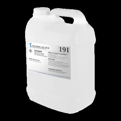 191-alcohol-gel-rub-5lpng