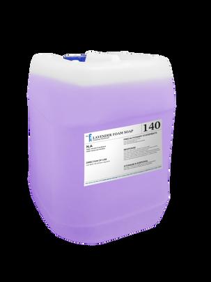 140-lavender-foam-soap-25lpng