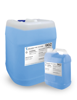 902-alkaline-coil-cleanerpng