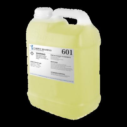 601-carpet-shampoo-5lpng