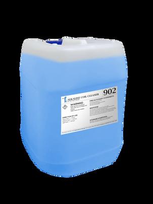 902-alkaline-coil-cleaner-25lpng