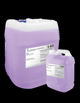 140-lavender-foam-soappng