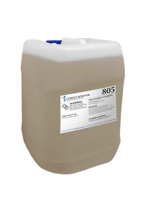 805-cement-remover-25lpng