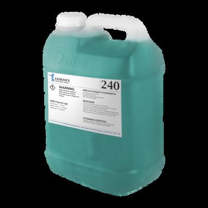 240-lemonex-5lpng