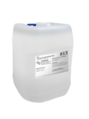813-hd-stain-remover-25lpng