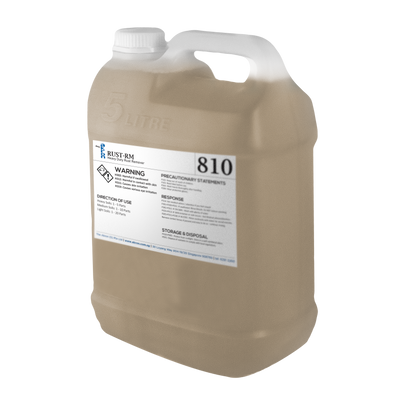 810-rust-rm-5lpng