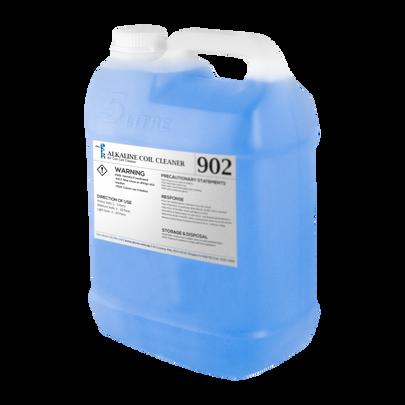 902-alkaline-coil-cleaner-5lpng