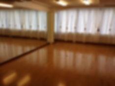 横浜,スタジオ,ベリーダンス