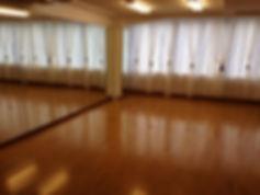 ベリーダンス,スタジオ,関内