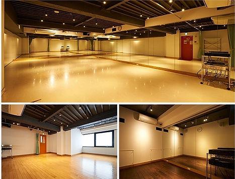 新宿スタジオ2.jpg