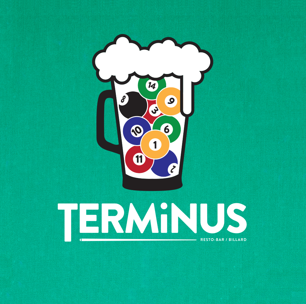 logo terms sans 35e