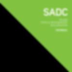 SADC-Papineau_HR.png