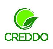 Creddo Logo V - cmyk.jpg