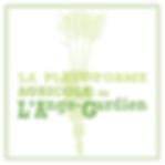 logo plateforme agricole.png