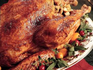 Turkey-In-A-Sack