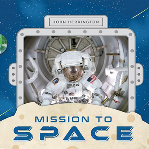 Mission-to-Space