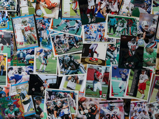 Sports Card Shops Near Me - The Best sports cards shops per state