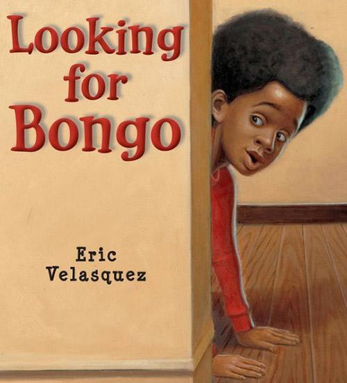 Looking-for-Bongo